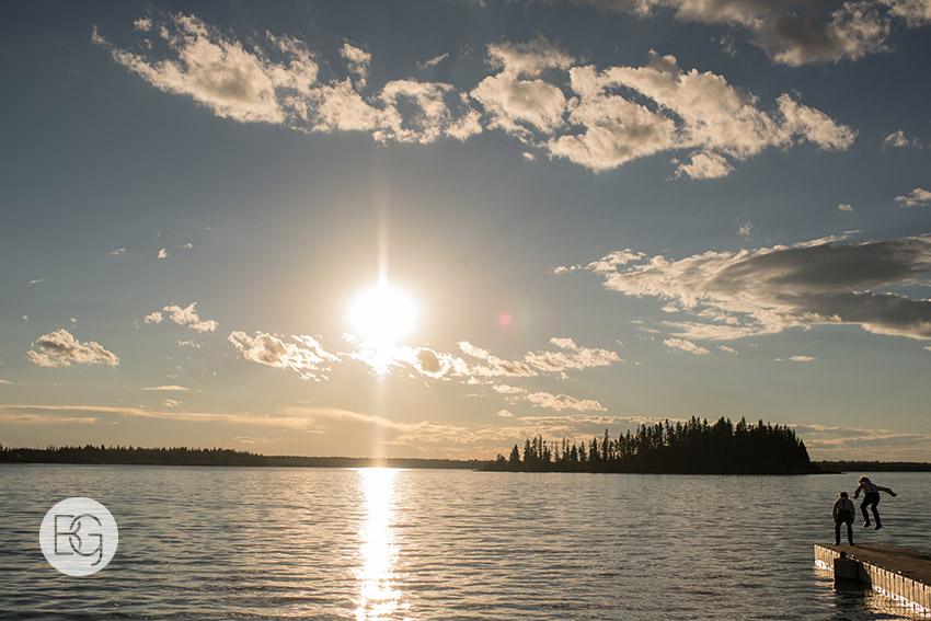 Edmonton_family_portraits_elk_island_park_ellery_08.jpg