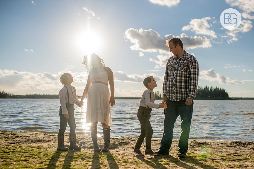 Edmonton_family_portraits_elk_island_park_ellery_11.jpg