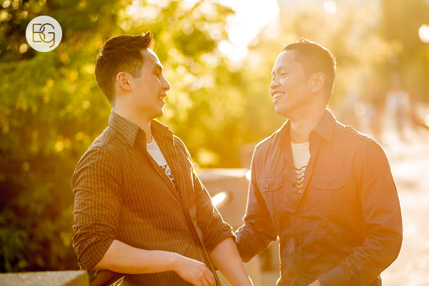 Edmonton_gay_same_sex_wedding_LGBTQ_homeralex_106.jpg