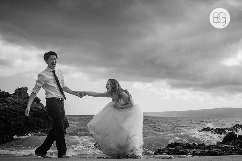 destination_wedding_photographer_hawaii_edmonton_maui_kristarandor_57.jpg
