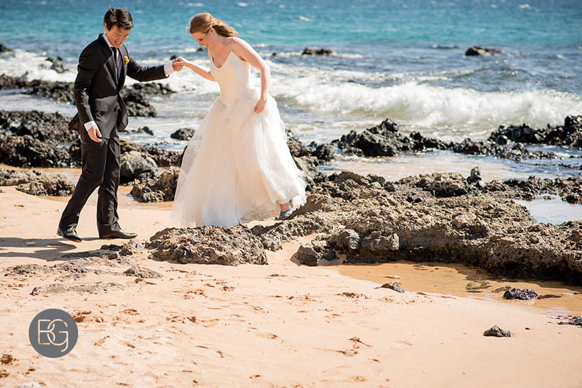 destination_wedding_photographer_hawaii_edmonton_maui_kristarandor_17.jpg