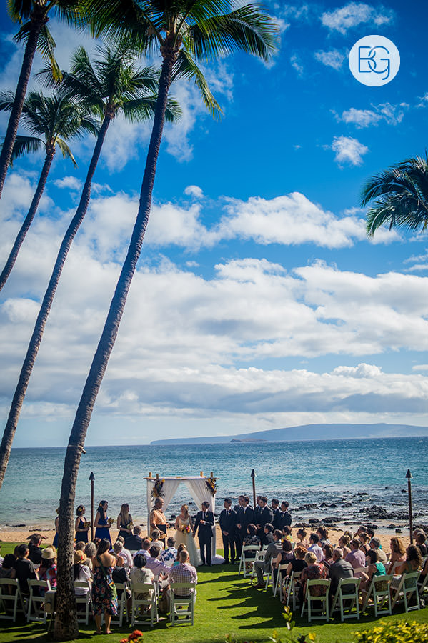 destination_wedding_photographer_hawaii_edmonton_maui_kristarandor_23.jpg
