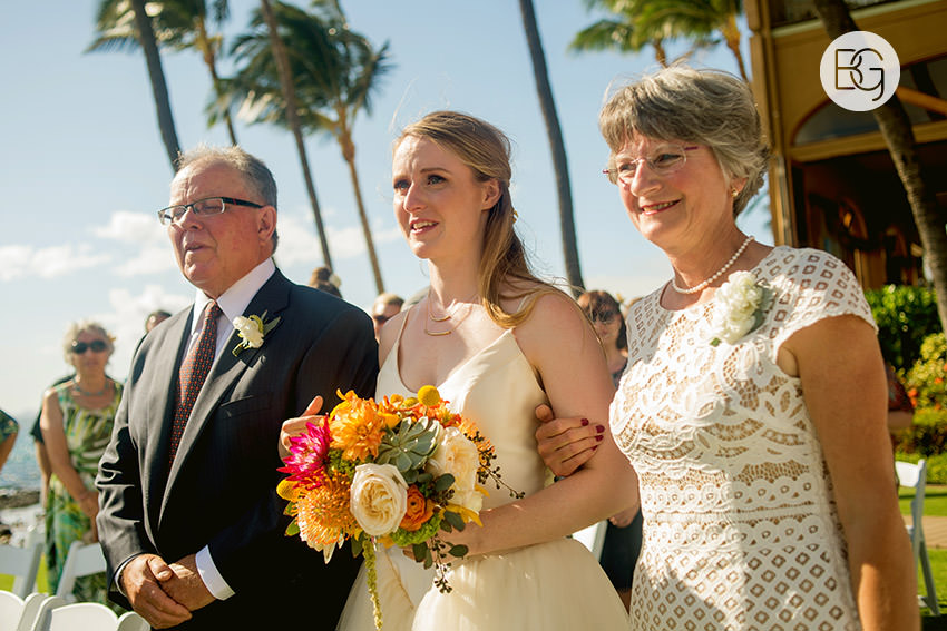 destination_wedding_photographer_hawaii_edmonton_maui_kristarandor_24.jpg