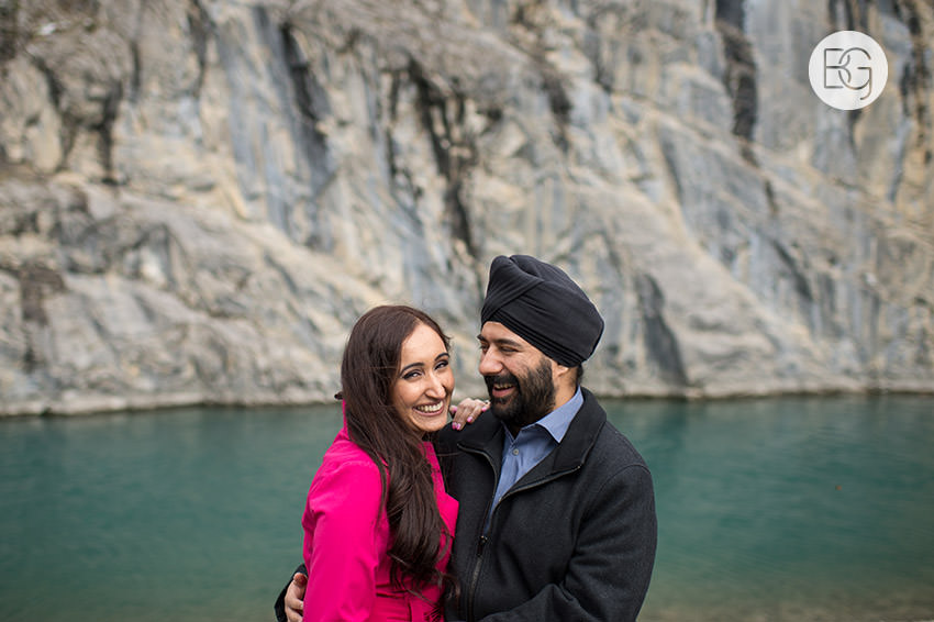 edmonton-east-asian-indian-wedding-photographers-banff-engagement-session-canmore-ravhar-3.jpg