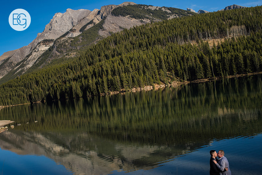 Banff_gay_wedding_engagement_same_sex_edmonton_wedding_photographer_Michaelryan_07.jpg