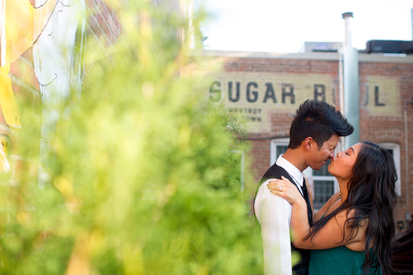 Edmonton_wedding_photographers_engagement_carleejustin04.jpg