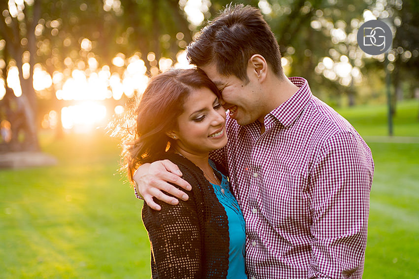 edmonton-wedding-photographers-ayesha-aubrey-engagement-6.jpg