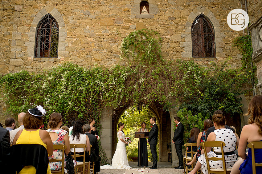 Borgia_castle_destination_wedding_italy_edmonton_best_photographers_ash_jon24.jpg
