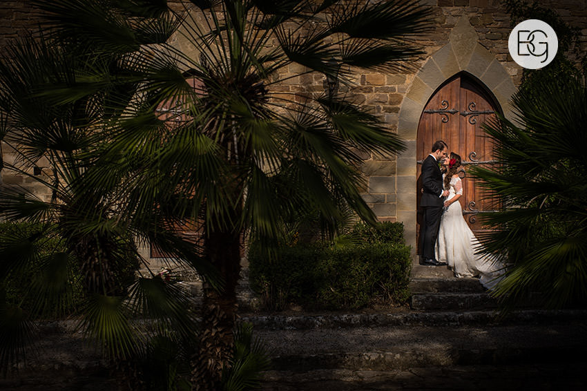 Borgia_castle_destination_wedding_italy_edmonton_best_photographers_ash_jon39.jpg