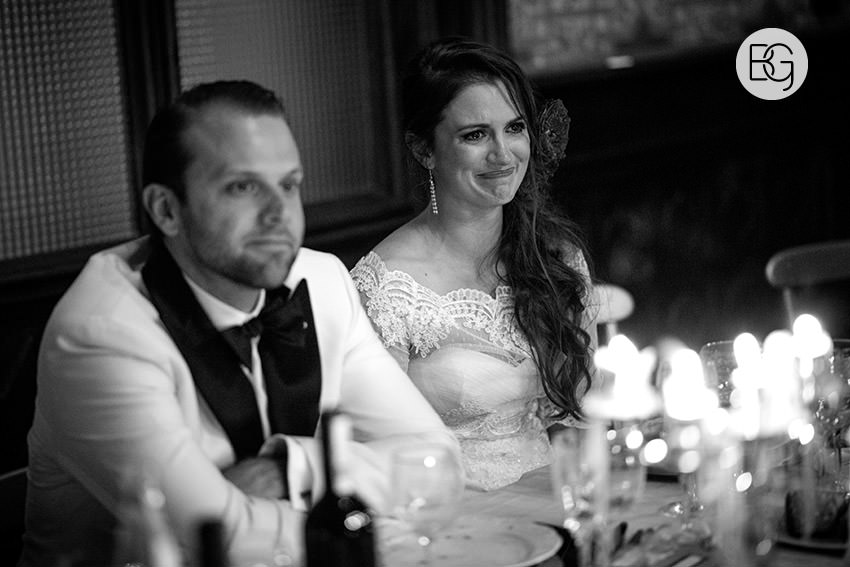 Borgia_castle_destination_wedding_italy_edmonton_best_photographers_ash_jon46.jpg
