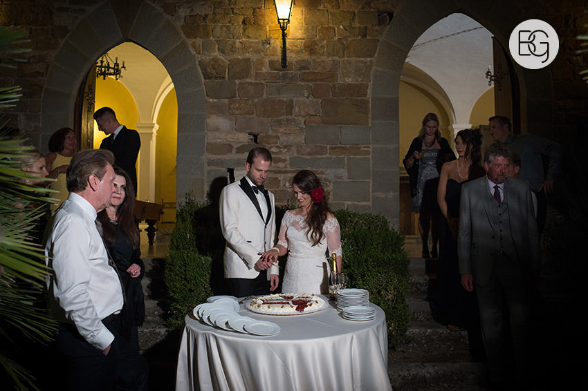 Borgia_castle_destination_wedding_italy_edmonton_best_photographers_ash_jon51.jpg