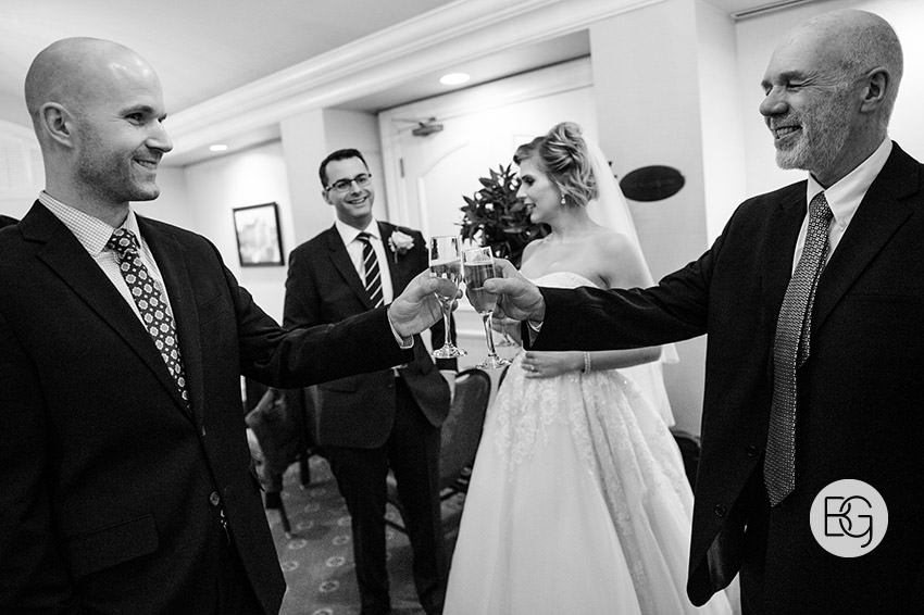 Fairmont_hotel_macdonald_wedding_courtney_john_photographer_13.jpg