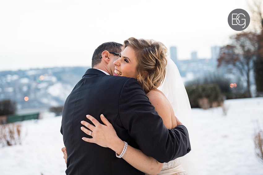 Fairmont_hotel_macdonald_wedding_courtney_john_photographer_17.jpg