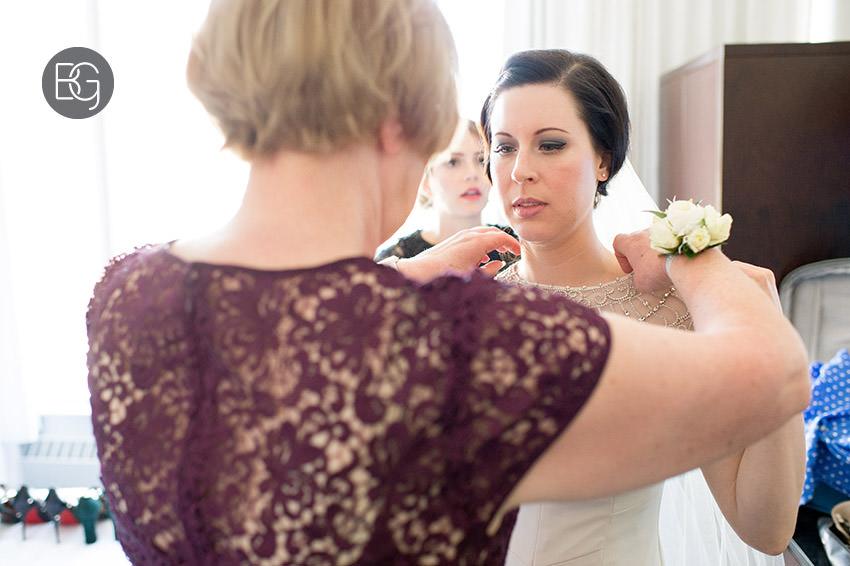 Edmonton_wedding_photographer_rachel_brian_Sabor_reception_05.jpg