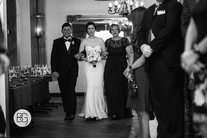 Edmonton_wedding_photographer_rachel_brian_Sabor_reception_08.jpg