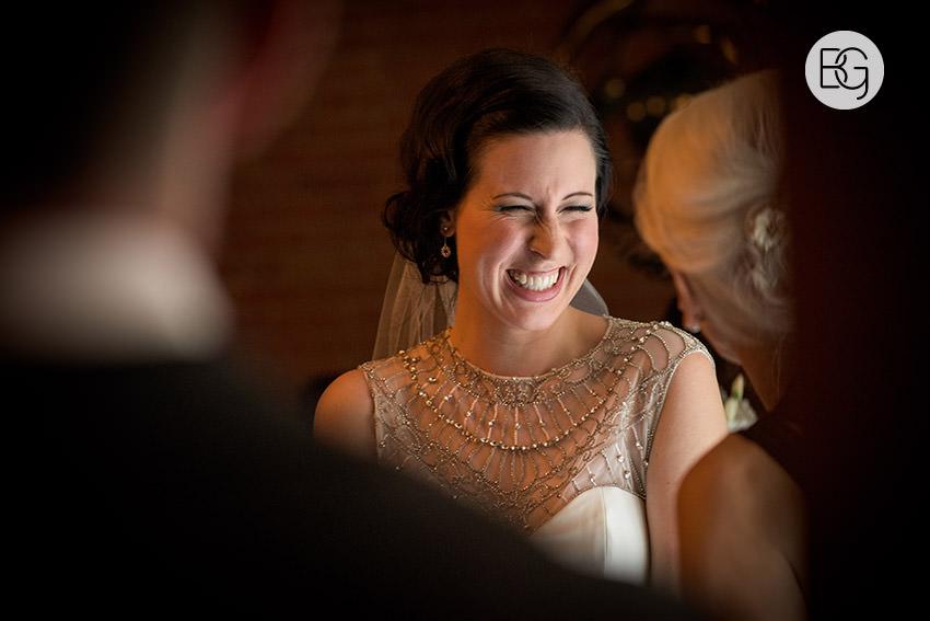 Edmonton_wedding_photographer_rachel_brian_Sabor_reception_10.jpg
