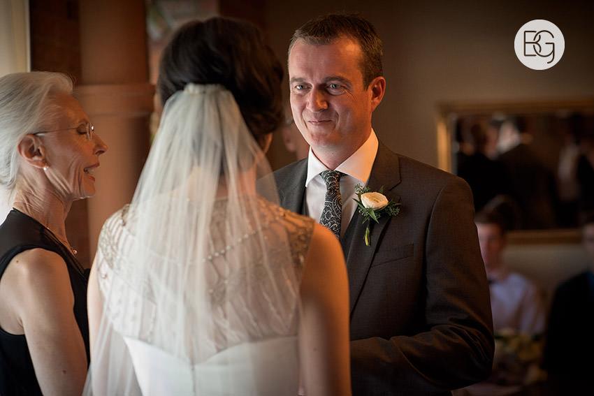 Edmonton_wedding_photographer_rachel_brian_Sabor_reception_11.jpg