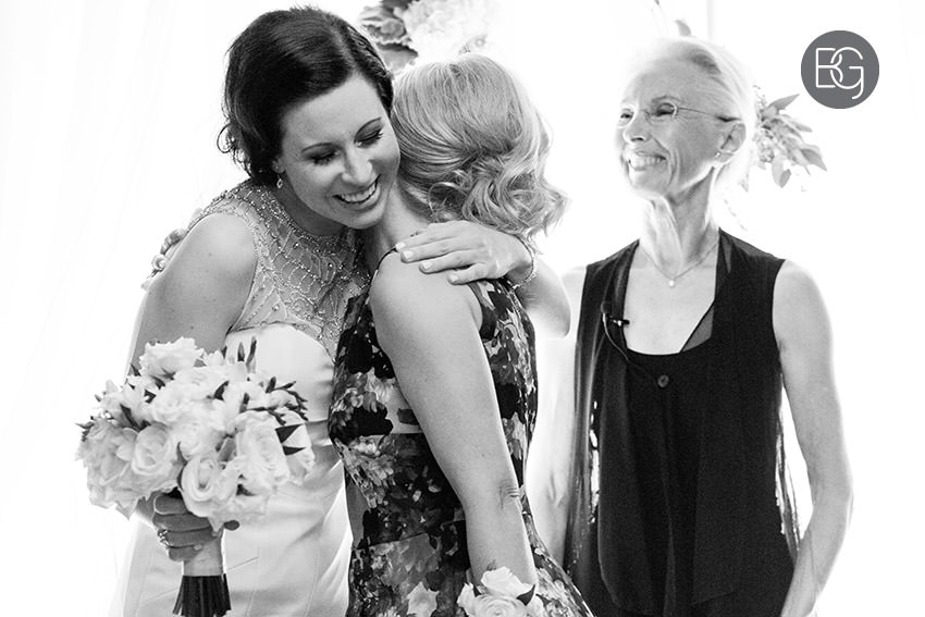 Edmonton_wedding_photographer_rachel_brian_Sabor_reception_12.jpg
