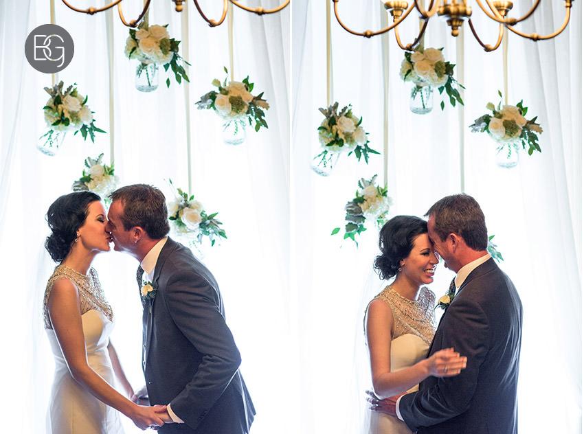 Edmonton_wedding_photographer_rachel_brian_Sabor_reception_14.jpg