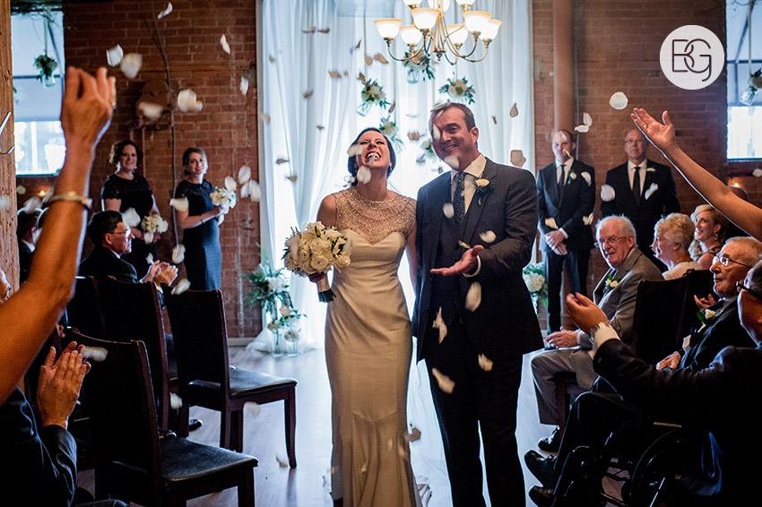Edmonton_wedding_photographer_rachel_brian_Sabor_reception_15.jpg