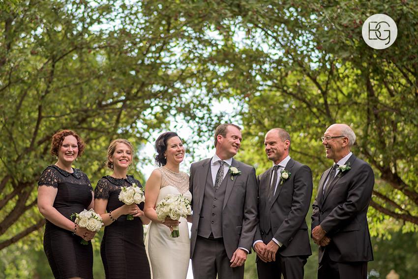 Edmonton_wedding_photographer_rachel_brian_Sabor_reception_16.jpg