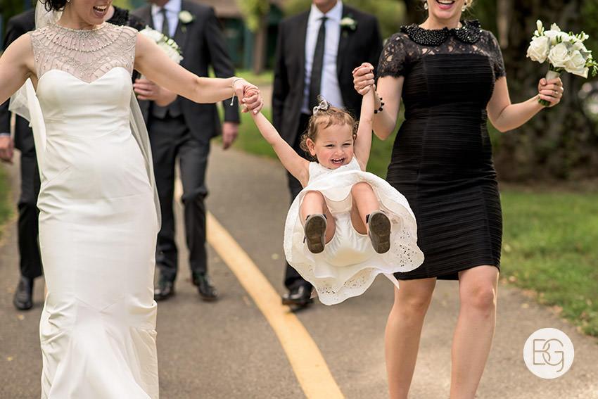 Edmonton_wedding_photographer_rachel_brian_Sabor_reception_17.jpg