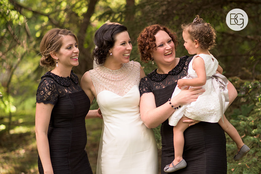 Edmonton_wedding_photographer_rachel_brian_Sabor_reception_18.jpg
