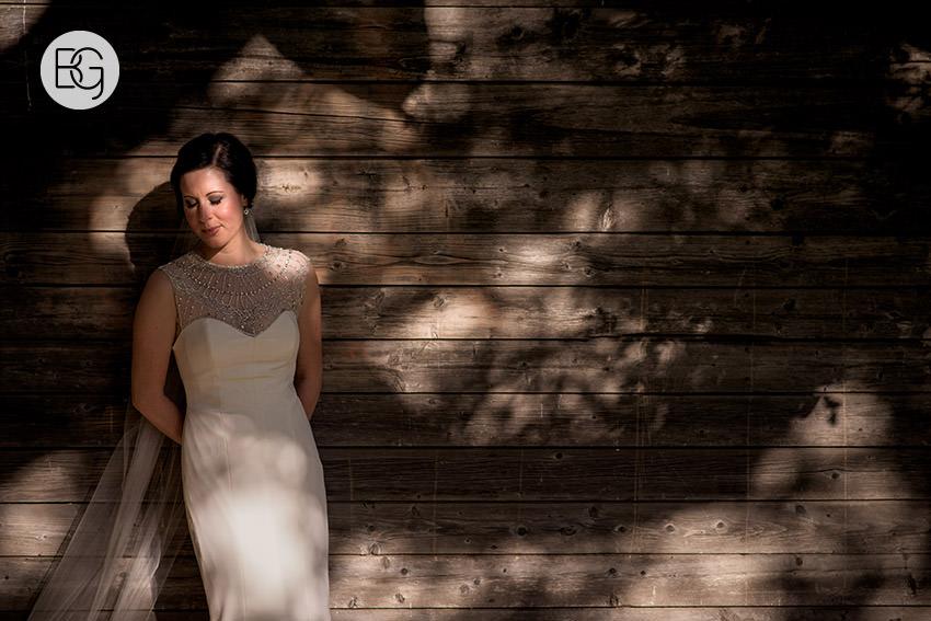 Edmonton_wedding_photographer_rachel_brian_Sabor_reception_21.jpg