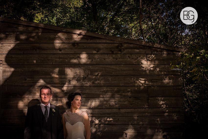 Edmonton_wedding_photographer_rachel_brian_Sabor_reception_22.jpg
