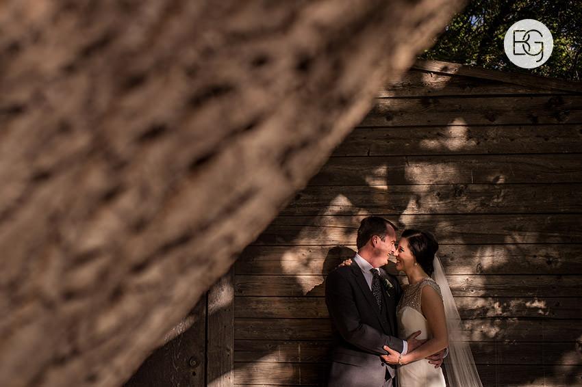 Edmonton_wedding_photographer_rachel_brian_Sabor_reception_23.jpg