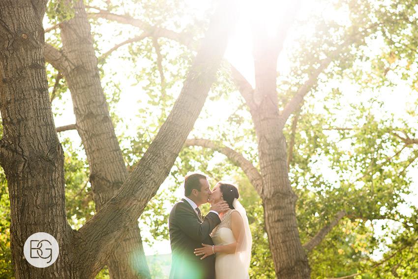 Edmonton_wedding_photographer_rachel_brian_Sabor_reception_25.jpg