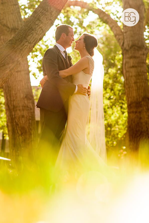 autumn wedding edmonton photographer