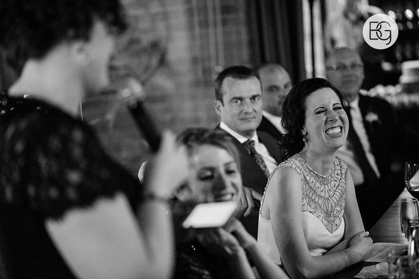 Edmonton_wedding_photographer_rachel_brian_Sabor_reception_29.jpg