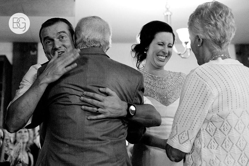 Edmonton_wedding_photographer_rachel_brian_Sabor_reception_33.jpg