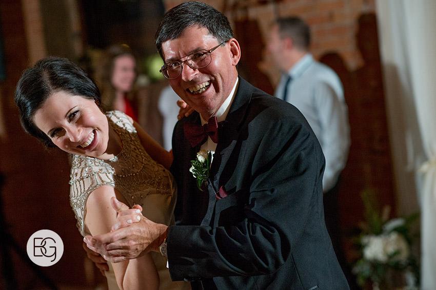Edmonton_wedding_photographer_rachel_brian_Sabor_reception_34.jpg