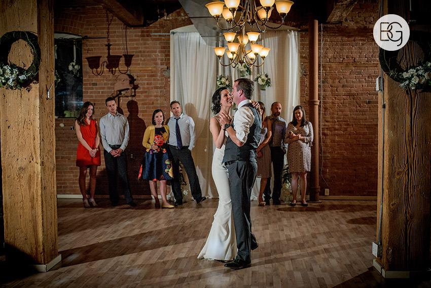 Edmonton_wedding_photographer_rachel_brian_Sabor_reception_35.jpg