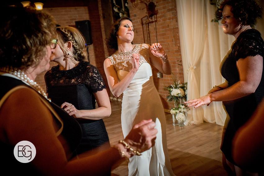 Edmonton_wedding_photographer_rachel_brian_Sabor_reception_36.jpg