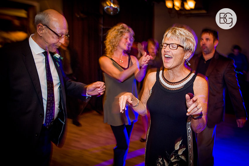 Edmonton_wedding_photographer_rachel_brian_Sabor_reception_37.jpg