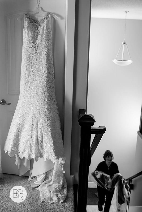 edmonton wedding photography dress