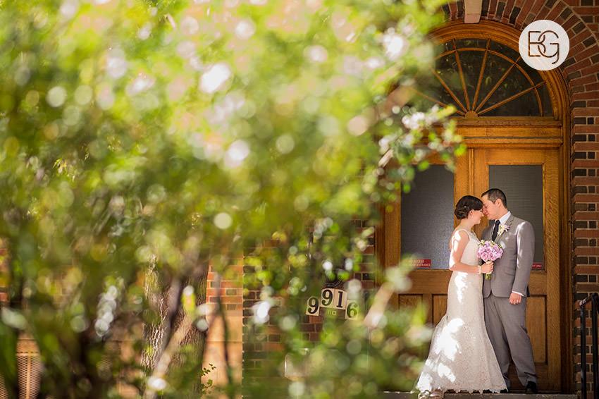 Fort_edmonton_park_wedding_photos_kim_andre_17.jpg