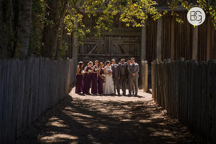 Fort_edmonton_park_wedding_photos_kim_andre_20.jpg