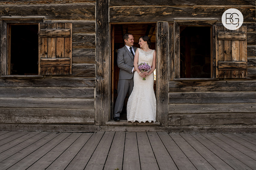 Fort_edmonton_park_wedding_photos_kim_andre_21.jpg