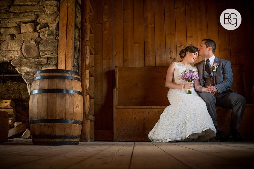 Fort_edmonton_park_wedding_photos_kim_andre_26.jpg