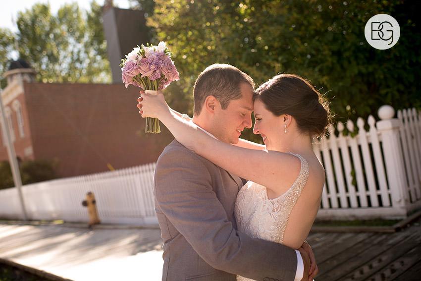 Fort_edmonton_park_wedding_photos_kim_andre_27.jpg