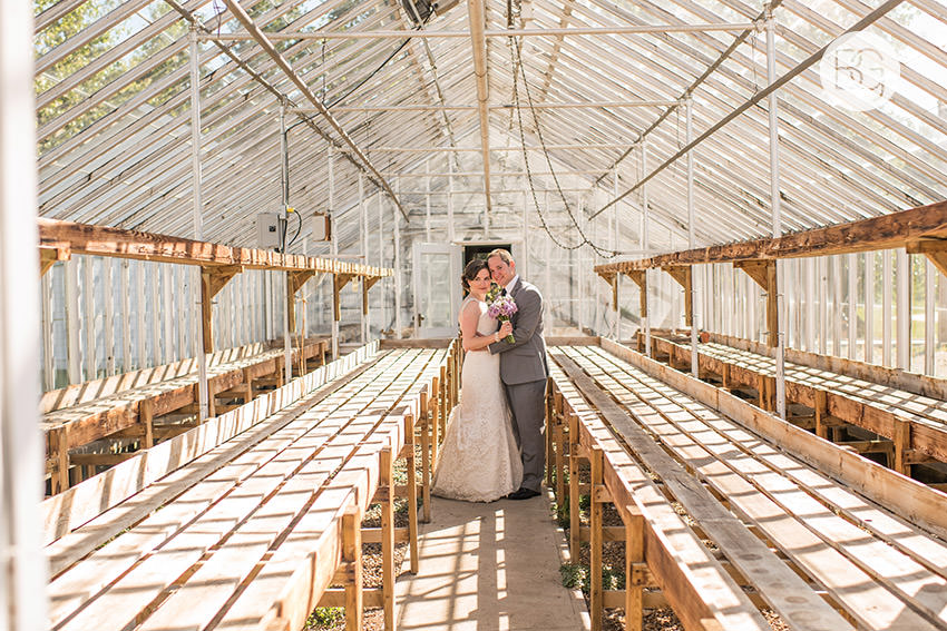 Fort_edmonton_park_wedding_photos_kim_andre_28.jpg
