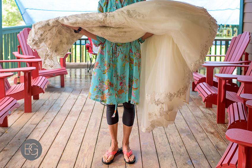 canmore-banff-wedding-photographers-kat-aaron-summer-camp-wedding-rain-04.jpg