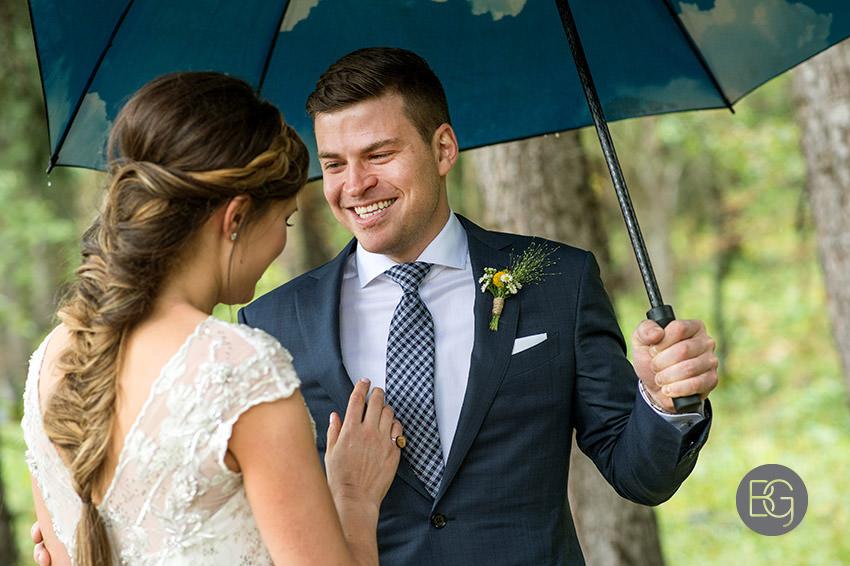 canmore-banff-wedding-photographers-kat-aaron-summer-camp-wedding-rain-11.jpg