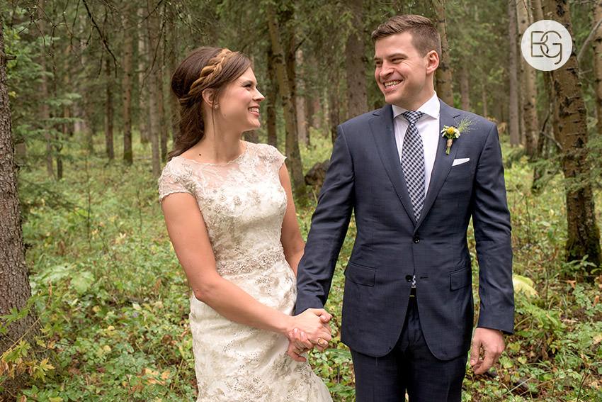 canmore-banff-wedding-photographers-kat-aaron-summer-camp-wedding-rain-13.jpg