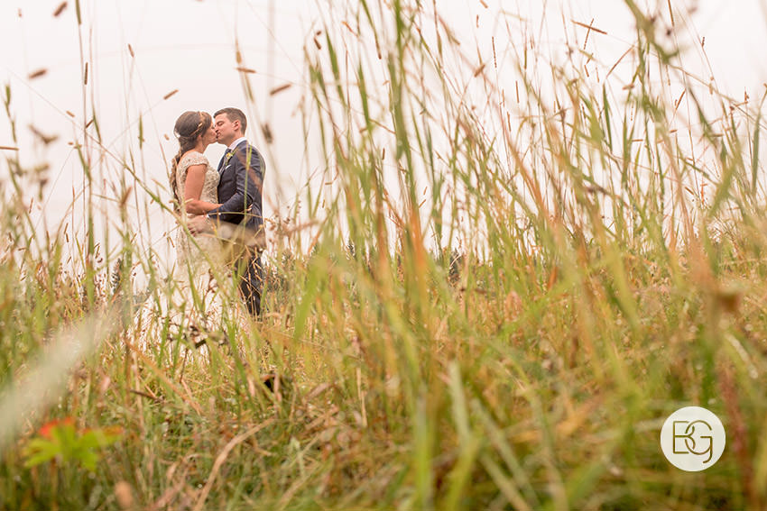 canmore-banff-wedding-photographers-kat-aaron-summer-camp-wedding-rain-15.jpg