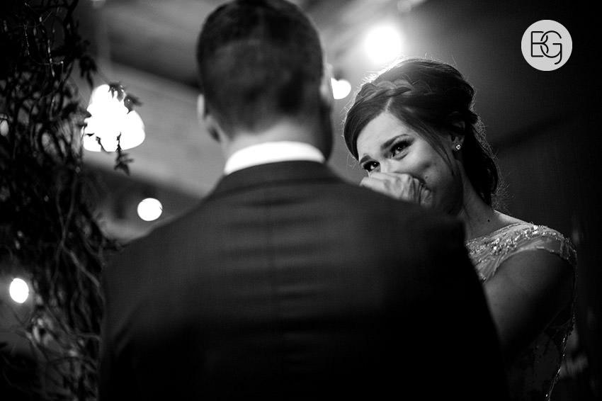 canmore-banff-wedding-photographers-kat-aaron-summer-camp-wedding-rain-21.jpg